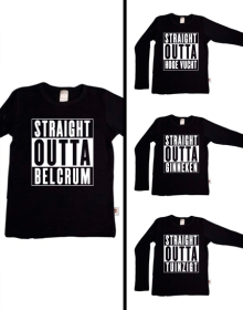 STRAIGHT-OUTTA_shirt_2