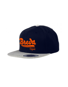 Originals-Snapback-NAVY-2