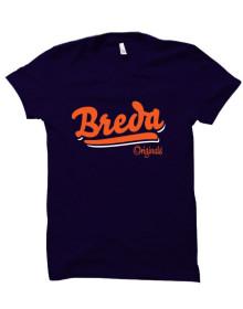 BredaOriginals-Tshirt-NavyOranje_f1