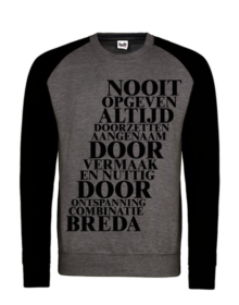 NooitOpgeven-sweater_voor