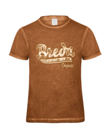 BredaOriginals_gold_v01