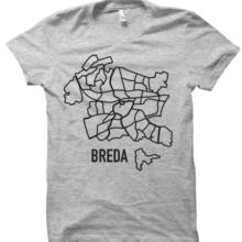 Tshirt-kaart_Breda_grijs_2