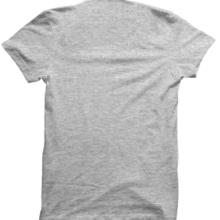 Tshirt-kaart_Breda_grijs_achter