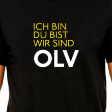 OLV-reunie_2c
