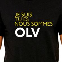 OLV-reunie_2d