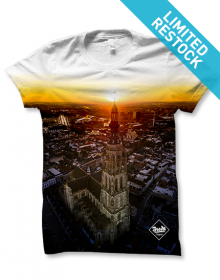Tshirt-Mockup_GroteKerk-limited2