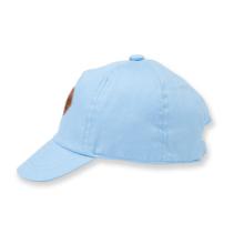 BO_babypet-blue2